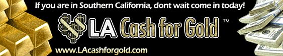 We aim to make the process of liquidating precious metal educational, convenient and absolutely hassle-free. http://cashforgoldcalculator.com/