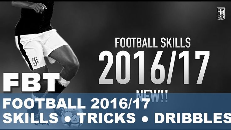 Football 2016/17 ● Amazing Ultimate Skills Show ● Tricks ● Dribbles [HD]  FOR FULL VIDEO CLICK ON LINK. PLEASE LIKE AND SUBSCRIBE.