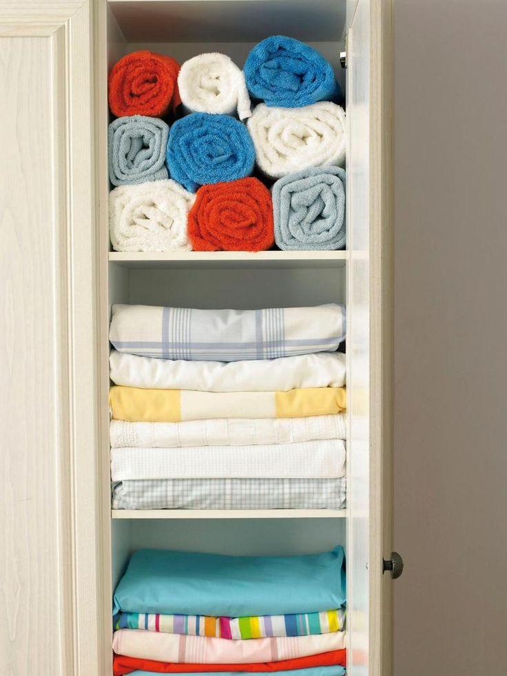 А Вы храните полотенца в ванной комнате?  #полотенце #хранение #хранениевванной #ваннаякомната #ванная #ванна #идеидляхранения #лайфхак #интерьерванной