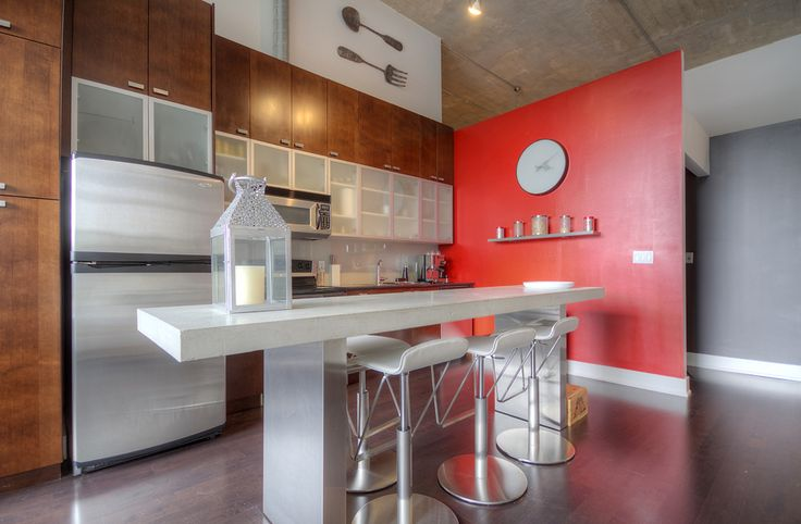 11 best SOLD - Tip Top Lofts #103 images on Pinterest | Floors ... Best Kitchen Stores Toronto on best hardware store, kitchen supply store, family kitchen store, best water store, best grocery store, best furniture store, best shoes store, kitchen appliances store, home kitchen store, best jewelry store, best beauty store, best interior store, best travel store, house kitchen store, best dvd store, kitchen collection store, kitchen gourmet store, best clothing store, kitchen accessories store, big kitchen store,
