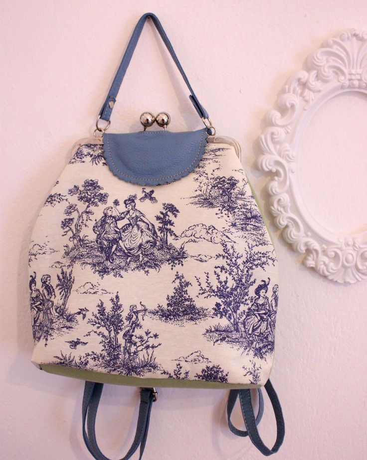 Sweetcase bags & accessories,handmade with love.https://www.facebook.com/home.php