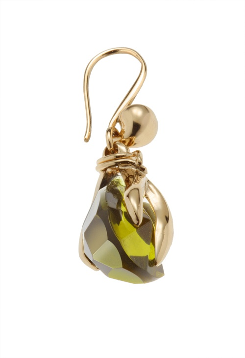 Orecchini Printemps. #earrings #spring
