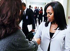 Like Father, Like Daughter: Scandal Episode 404 Recap