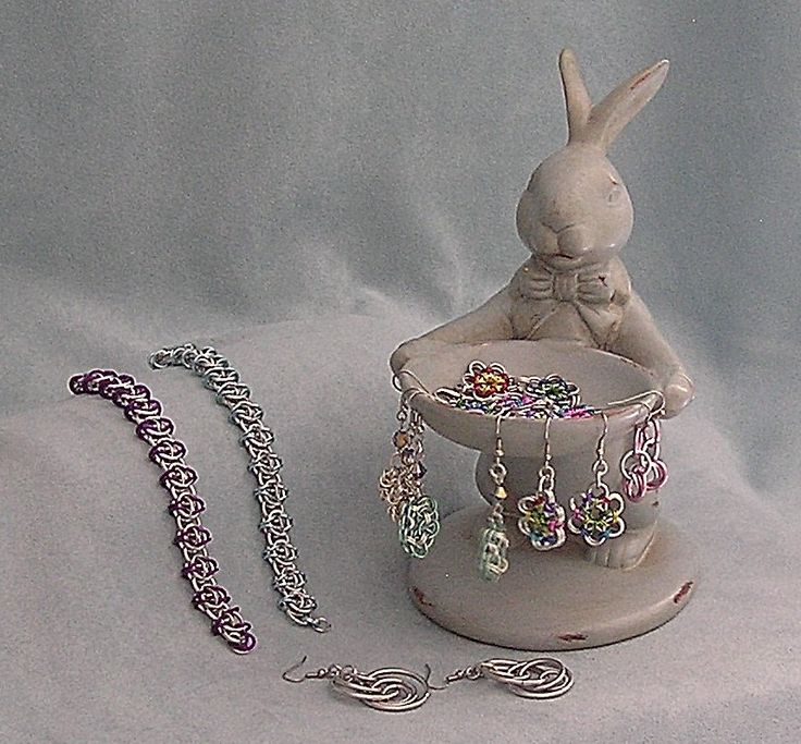 easter-bunny-with-chainmaille-assort2.jpg