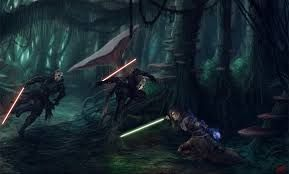 SWTOR 1-50 Power-Leveling Guide By: CrAzEdMiKe - http://freetoplaymmorpgs.com/star-wars-the-old-republic/swtor-1-50-power-leveling-guide-crazedmike