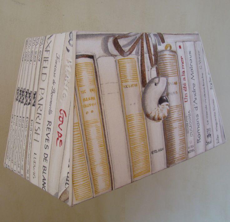 Les 25 meilleures id es de la cat gorie abat jour moderne sur pinterest lampe salon design for Abat jour contemporain