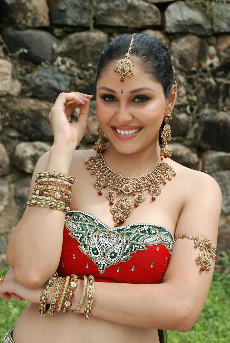Miss Pooja Nude Photo Awesome 83 best pooja chopra images on pinterest | pooja chopra, indian