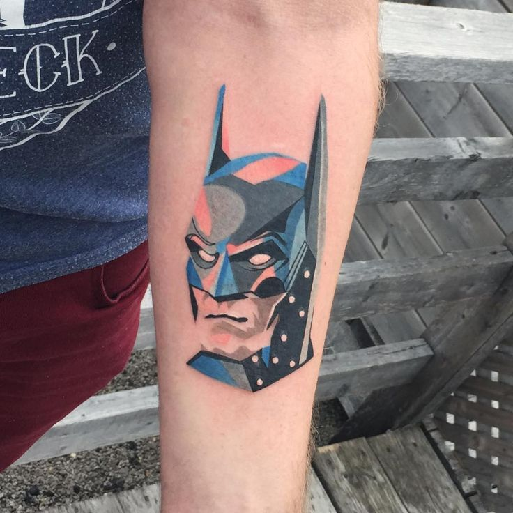 25 Best Ideas About Recovery Tattoo On Pinterest: Best 25+ Batman Symbol Tattoos Ideas On Pinterest