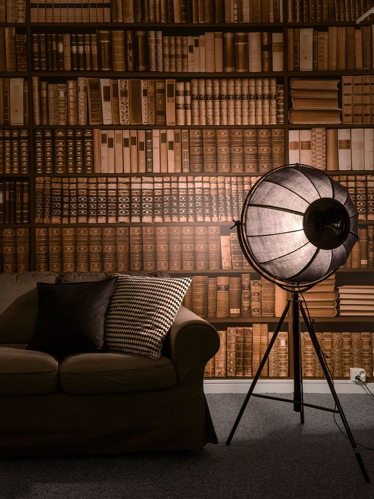 Yellow Film & TV Office on Behance