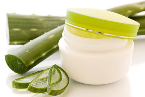 Best Effective Home Remedies For Oily Skin