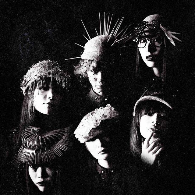 TinT #78-A Mix of current Japanese Rock. Math Rock, Post-punk revival, Pop punk, Alternative rock, Indie pop, Indie rock, Rap rock, Electropop