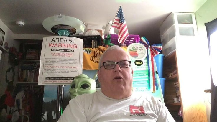 #VR #VRGames #Drone #Gaming WAS AREA 51 DRONE DUMPSTER DIVING IN CANADA AS GARBAGE TRUCK ATE HIM ? Alien Con 2018, Alien Con 2018 Crowdfund, Alien Con Crowd fund, area 51 drone, Cafe Press, Canada, Drone Videos, Garbage truck, Garbage truck eats man, George Senda, Martinez Ca, Pittsburgh Pa, The Canadian Press, The Guy From Pittsburgh, The Guy From Pittsburgh store, Trapped in garbage truck #AlienCon2018 #AlienCon2018Crowdfund #AlienConCrowdFund #Area51Drone #CafePress #Can