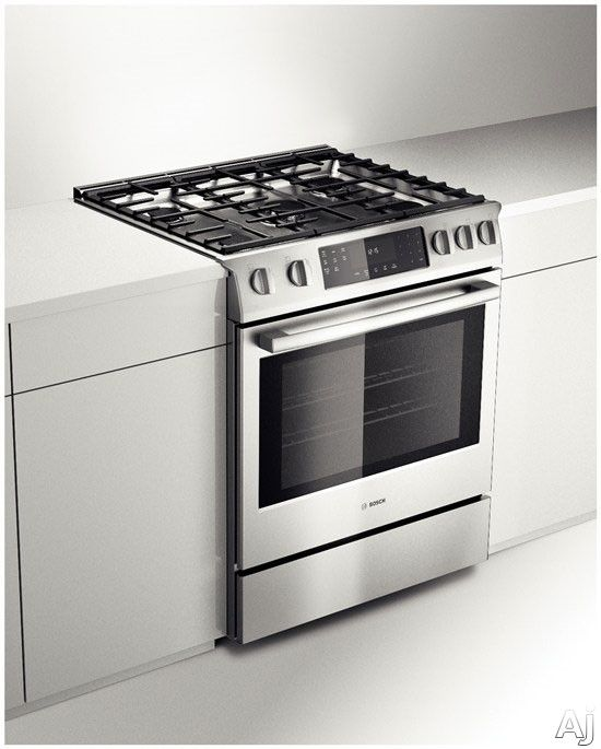 7 Best Oven Images On Pinterest Oven Ovens And Product
