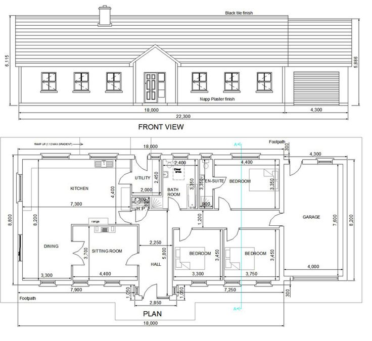 House plans conservatory house design plans for House plans with conservatory
