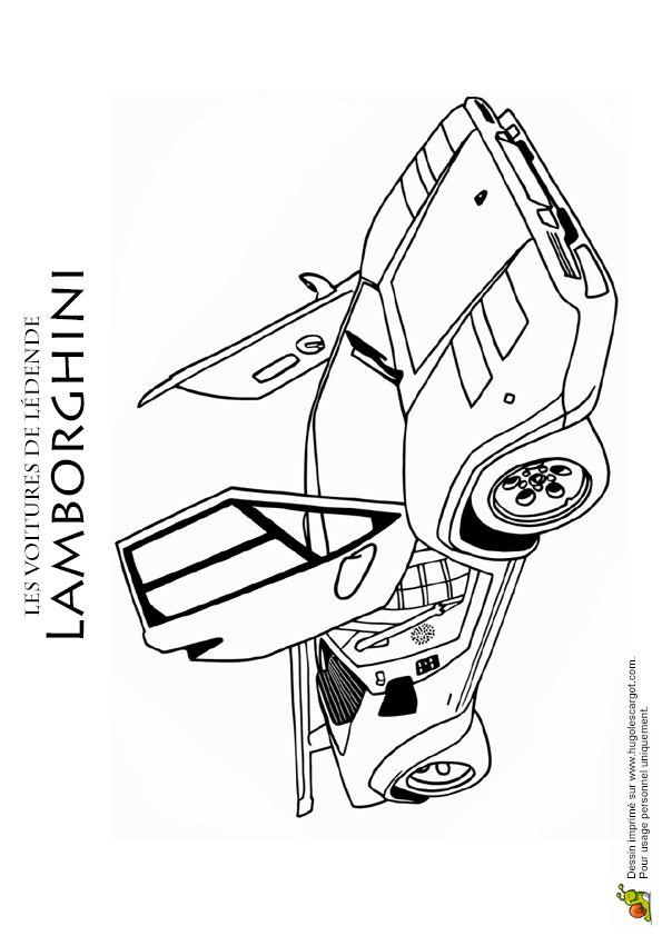 104 best images about coloriages de voitures on pinterest. Black Bedroom Furniture Sets. Home Design Ideas