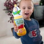 *ENDED* Giveaway: BellyWashers, TummyTickler, and TummyTickler Tots – Healthy and Fun Drinks for Kids! *Ends 4/16*