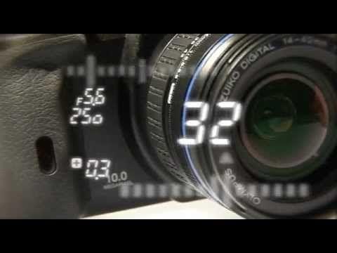 Szybki Kurs Fotografii E07 - YouTube