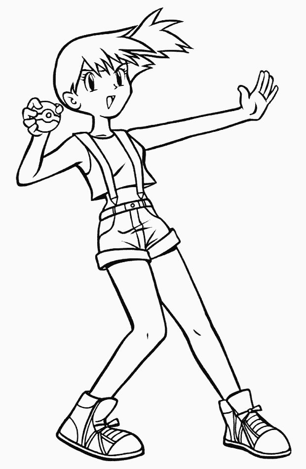 pokemon coloring pages google images - photo#46