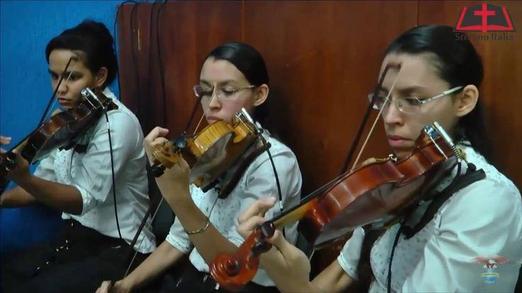 Desejamos ir lá  - Helber Meire e Ana Lúzia - Encontro Nacional de Pastores - Agosto 2016 Acesse Harpa Cristã Completa (640 Hinos Cantados): https://www.youtube.com/playlist?list=PLRZw5TP-8IcITIIbQwJdhZE2XWWcZ12AM Canal Hinos Antigos Gospel :https://www.youtube.com/channel/UChav_25nlIvE-dfl-JmrGPQ  Link do vídeo Desejamos ir lá  - Helber Meire e Ana Lúzia - Encontro Nacional de Pastores - Agosto 2016:https://youtu.be/Ujzz5mIp8c4  Este Canal é destinado á: hinos antigos músicas gospel Harpa…