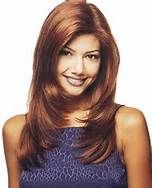 long Hair Styles For Women Over 40 - Bing Images