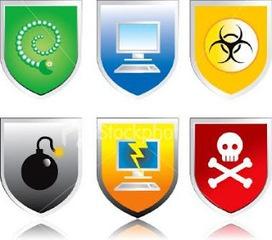 Educación, Nuevas Tecnologías y Nuevas Herramientas: Los mejores antivirus gratis