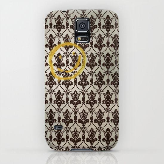 Light Up Iphone Case