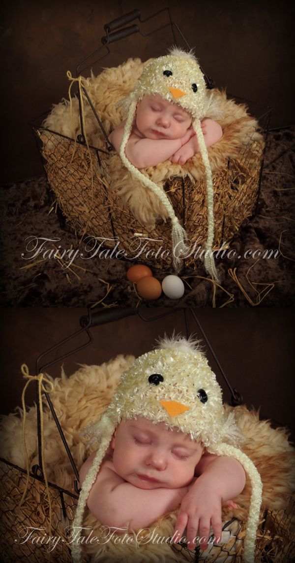 Just kids photography baby chick in a basket of eggs 3 month old boy baby chick in a basket of eggs 3 month old boy negle Image collections