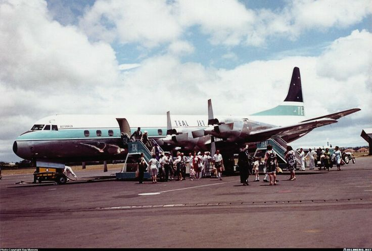 TEAL Lockheed Electra  http://cdn-www.airliners.net/aviation-photos/photos/6/7/7/0311776.jpg copyright owner