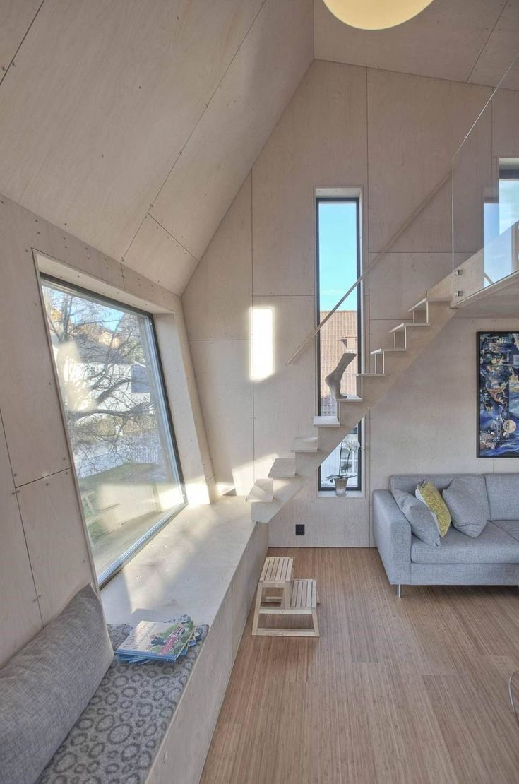 184 best Keuken images on Pinterest | Architecture, Plywood ...