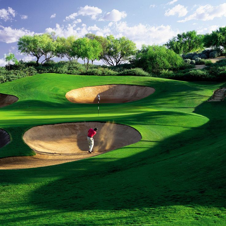 Public Golf Courses - A Really Fun Game | Golf Courses >>> You can get additional details at the image link. #GolfCourses
