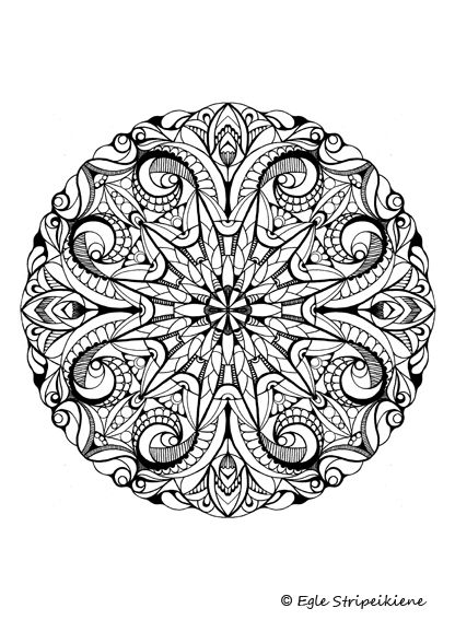 Geometric Art Coloring Book : 17 best images about adult coloring books on pinterest