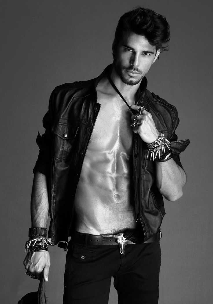 This is my dream man!!