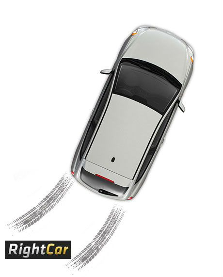 To determine value of used car, the people have to start from starting that what they have done to their car. They must add all the expenditure which they have done on their vehicle and the repairing expenditure too. They must evaluate the car through Used Car Valuation tool, in which it describes about the engine performance of the used car.