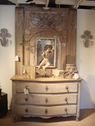 Images Of Jane Moore Interior Designs | View Of Jane S Beautiful Shop As  You Walk