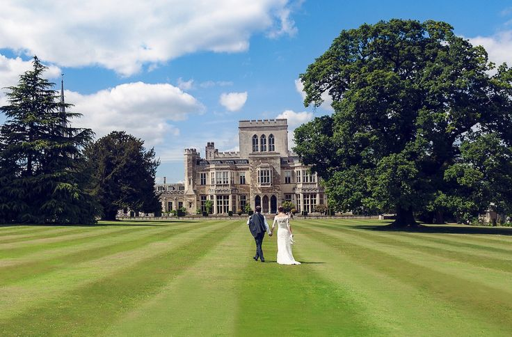 Royal and Historic Wedding Venues | Guides for Brides  http://www.guidesforbrides.co.uk/blog/historical-wedding-venues