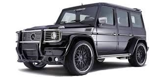 Image result for benz jeep model