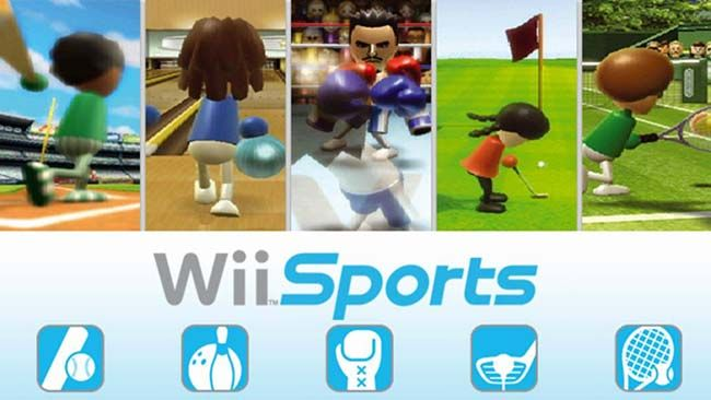 WII SPORTS WII ISO DOWNLOAD (USA) - https://www.ziperto.com/wii-sports-wii-iso/