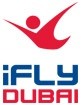 iFLY - UAE's first indoor skydiving experience - Dubai, Mirdif City Center