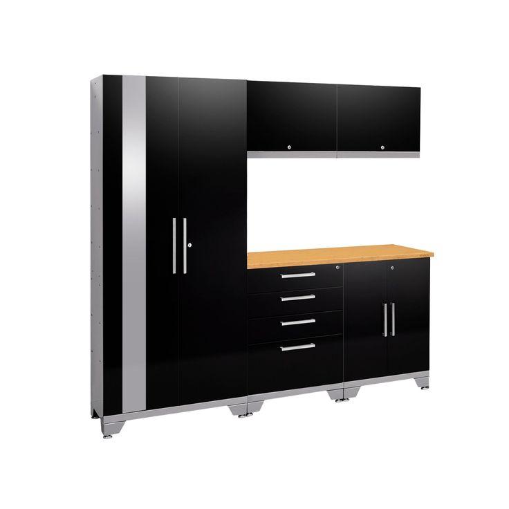 25+ best ideas about Bambus Arbeitsplatte on Pinterest Ikea - ikea küchenplaner 3d