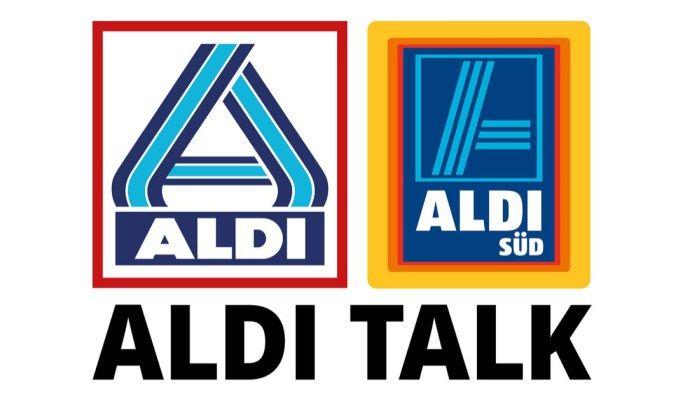 Aldi Talk erhöht das Datenvolumen
