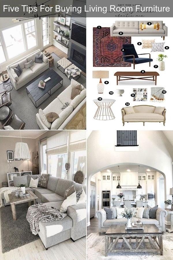 Living Room Sketch: Drawing Room Furniture Set