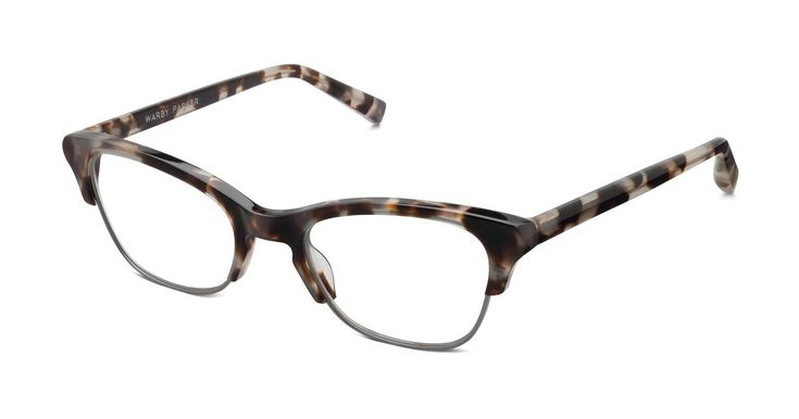 Eyeglass Frames For Narrow Bridge : 17 Best images about Glasses on Pinterest The punchline ...