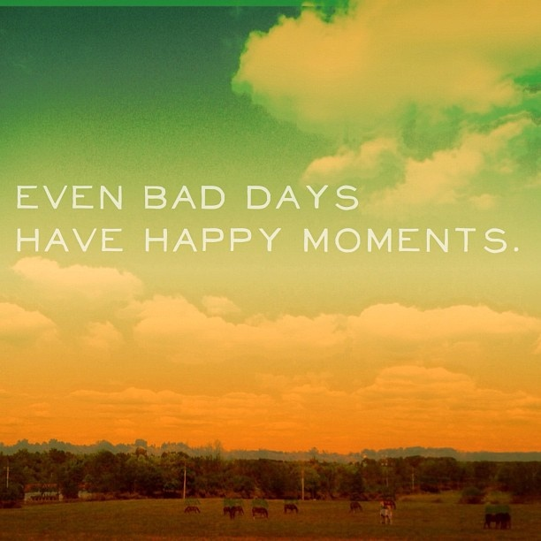 Quotes Reminiscing Happy Moments: 17 Best Images About Be Happy On Pinterest