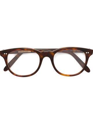 """Cutler & Gross gafas """"1222"""""""