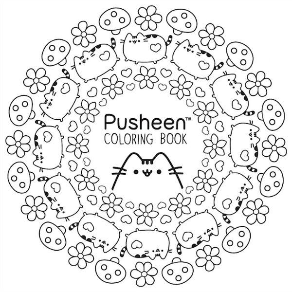 pusheen-coloring-1
