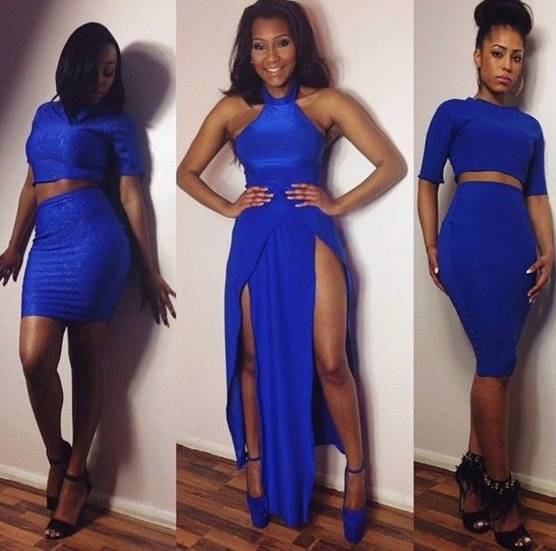 dress 105704