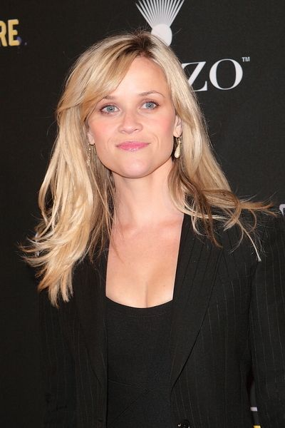 Top 10 Celebrity Mom Hairstyles of 2010: Hair Ideas, Celebrity Moms, Mom Hairstyles, Hair Styles, Long Hairstyles, Makeup, Hair Beauty, Long Blonde Hairstyles, 10 Celebrity