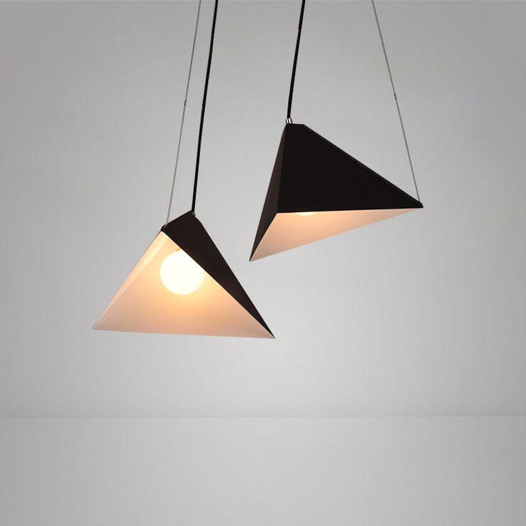 Best 10 lamparas colgantes para comedor ideas on pinterest l mparas de mesa modernas sillas - Lampara de comedor colgante ...