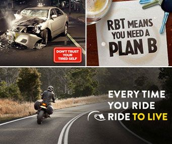Campaigns - NSW Centre for Road Safety