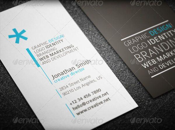 127 best design business cards images on pinterest 20 years 127 best design business cards images on pinterest 20 years business cards and eco friendly pronofoot35fo Images
